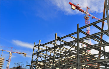 construction Security Systems